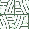fav-icon-white
