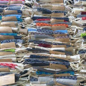 Pop Bags